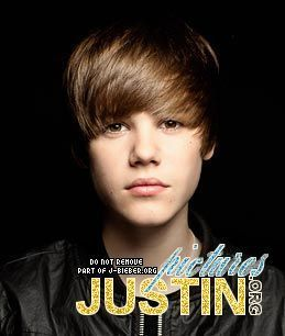 photoshoots-2010-time-magazine-justin-bieber-12051488-259-306